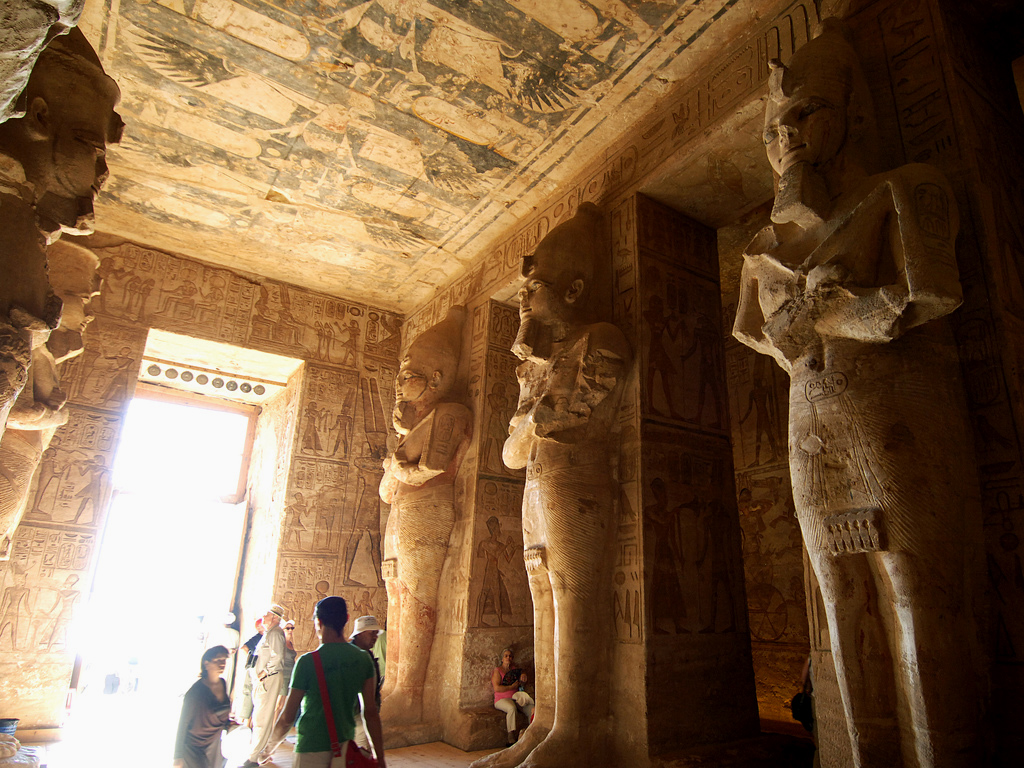 abusimbel_ramses
