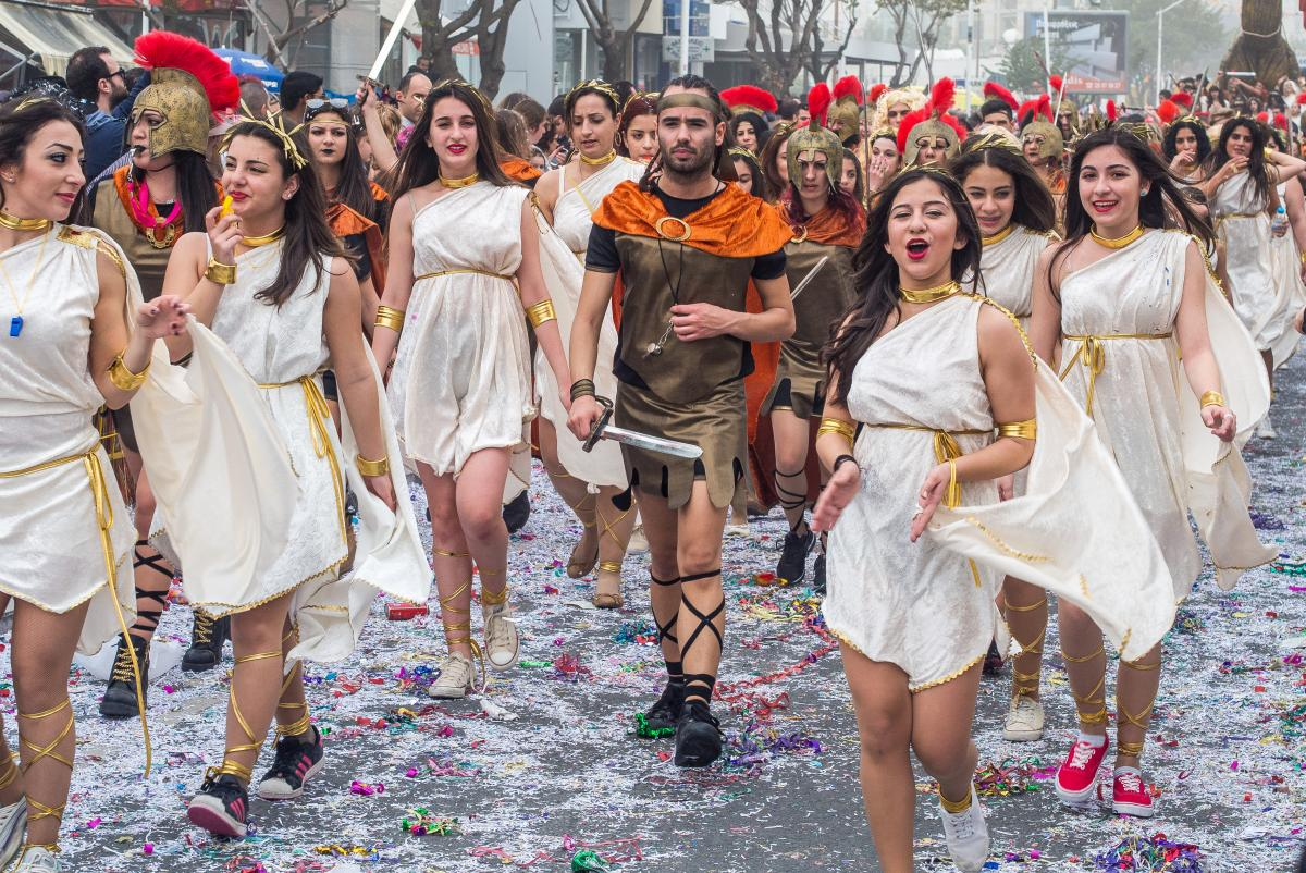 carnival_in_limassol