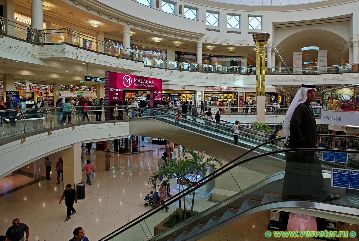 dubai_shopping