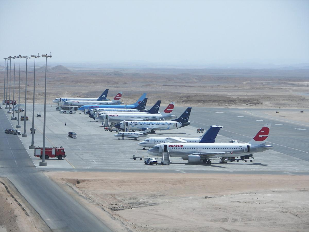 egypt_airport