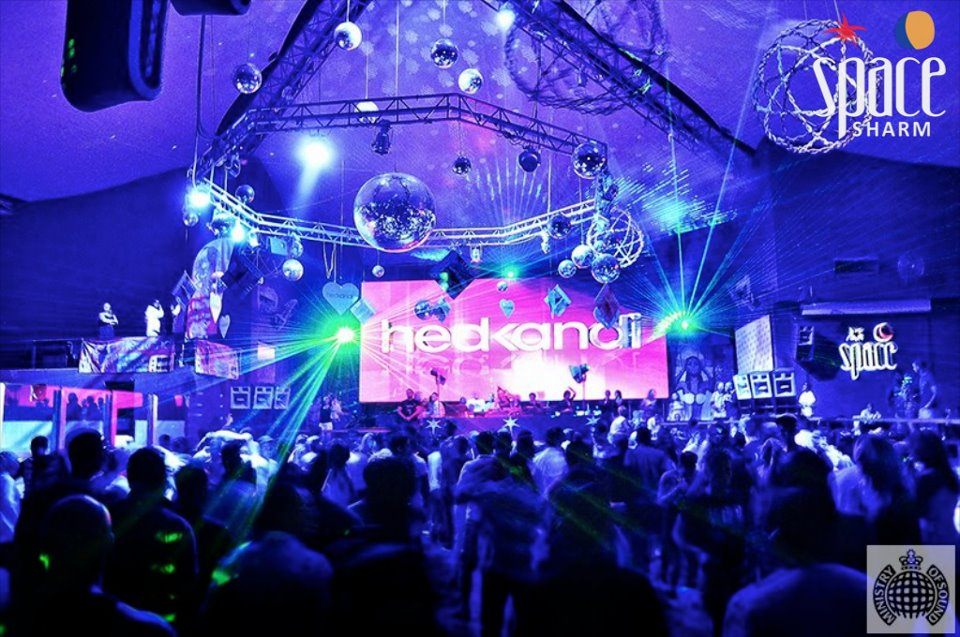 hedkandi_launch_party_at_space_sharm