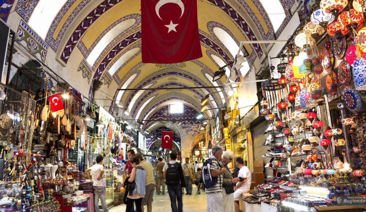 istanbul-shopping