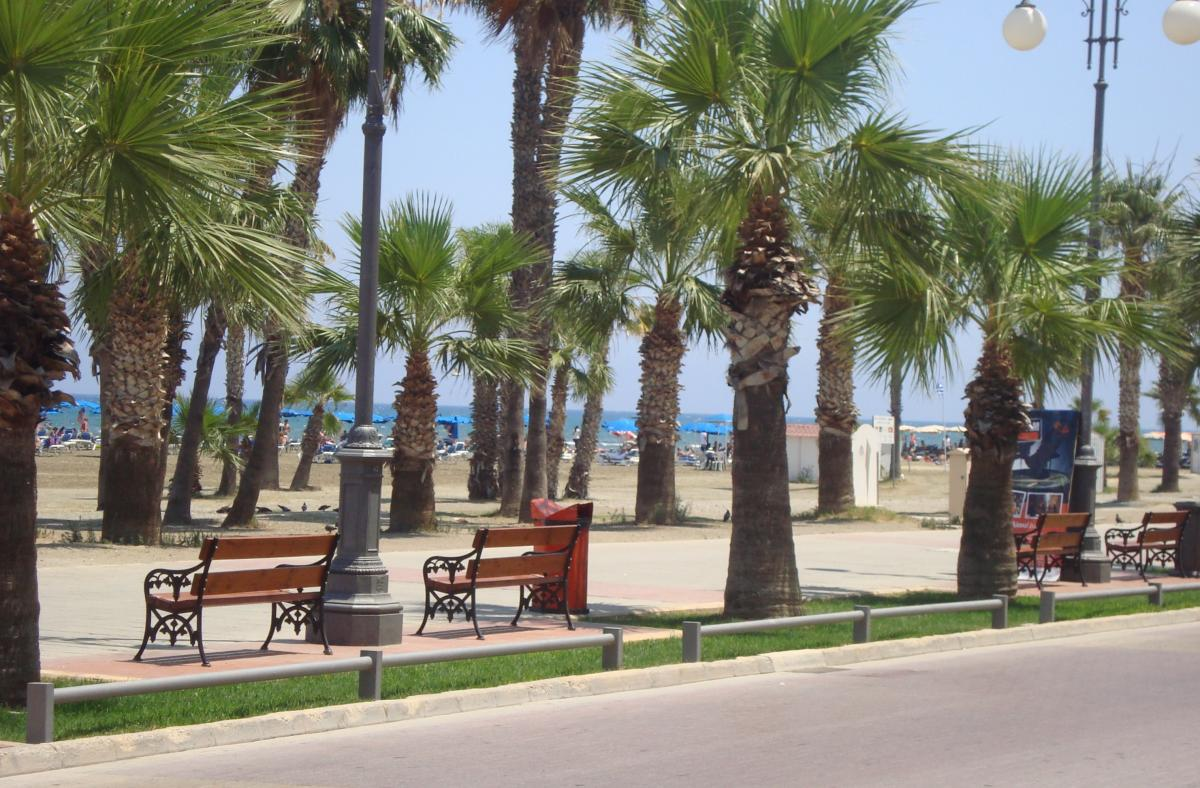 larnaca-republic-of-cyprus