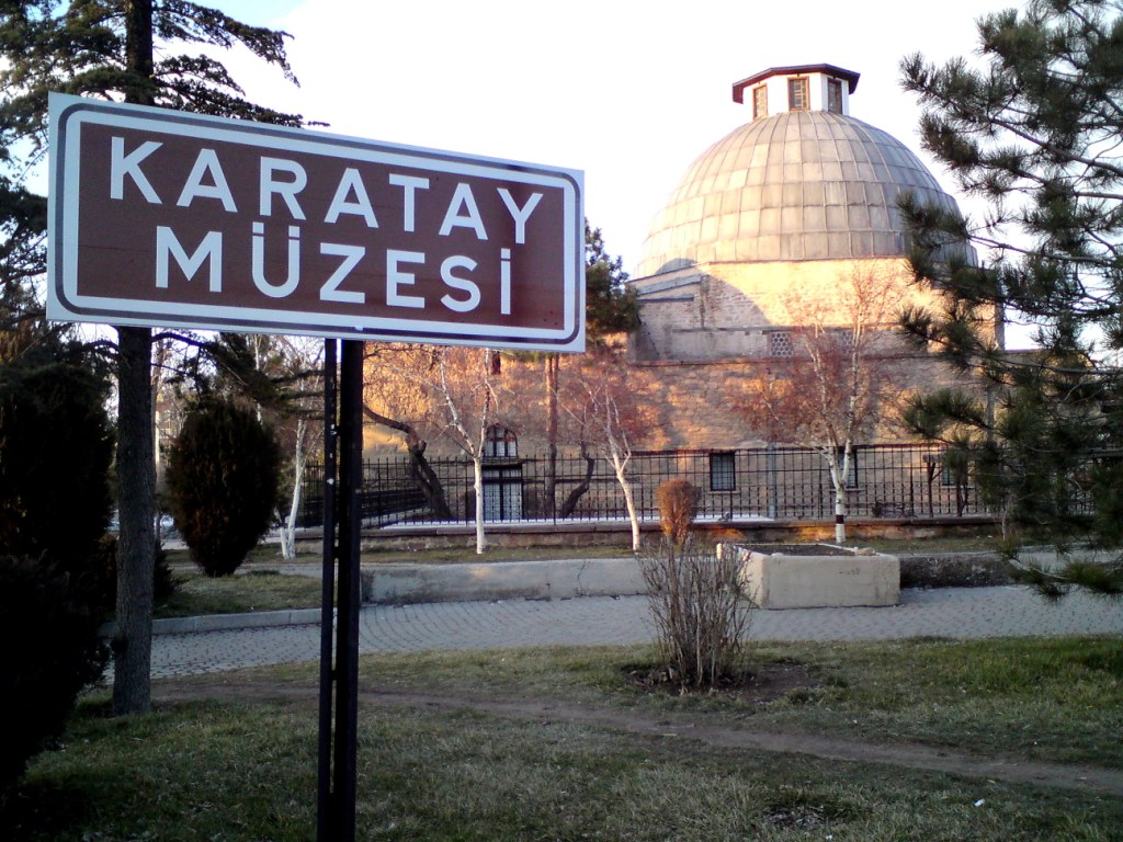 medrese_karatay_tablichka