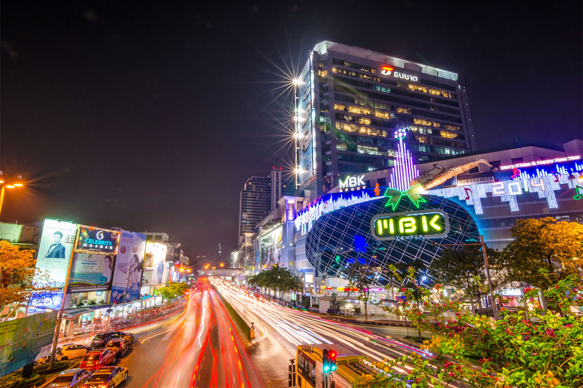 thailand-bangkok-mbk-shopping-mall