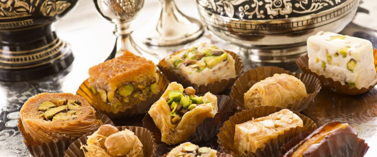 traditional-cypriot-sweets