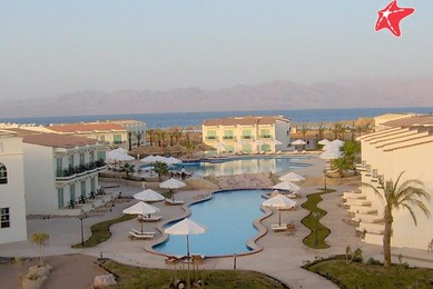 Отзывы о Elaria Beach Resort