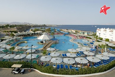 Отзывы о Dreams Beach Resort