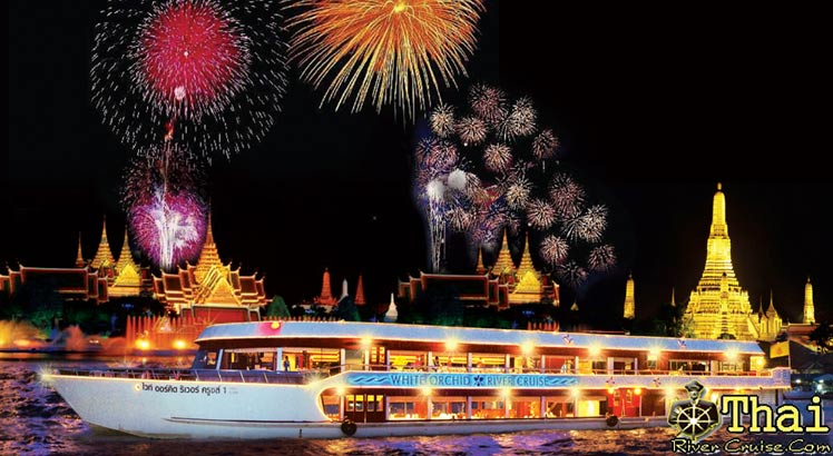 river-cruise-new-year-thailand